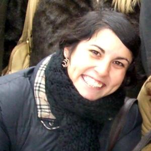 Marta Faerna