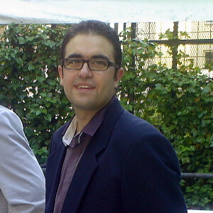 Paco Villa